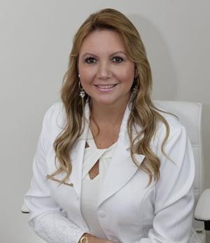 Dra.-Luciane-Pisanelli